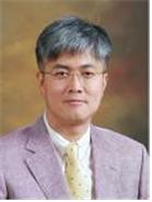 김현민 부산대 교수. [사진=IBS]