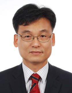 강병삼 신임 연구개발특구진흥재단 이사장. [사진=연구개발특구진흥재단 제공]